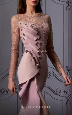 Long Sleeve Evening Gowns, Evening Dresses, Formal Dresses, Pageant Dresses, Moda Peru, African Wedding Attire, Terani Couture, Gowns With Sleeves, Glamour