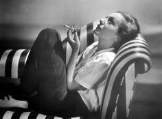 Elisabeth Bergner, 1941