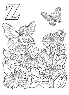 Wonderful site for coloring pages- it is in French but easy to navigate.