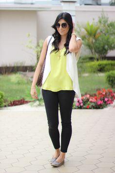 look do dia casual jeans regata zara miezko louis vuitton aldo moda fashion estilo streetstyle borboletas na carteira-4