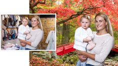 Replace photo background in less than 2 mins in Adobe Photoshop Elements... Adobe Photoshop Elements, Change Background, Photo Backgrounds, Digital Scrapbooking, Couple Photos, Youtube, Photography, Couple Shots, Photograph
