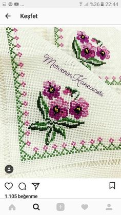 1 million+ Stunning Free Images to Use Anywhere Mini Cross Stitch, Cross Stitch Heart, Cross Stitch Borders, Cross Stitch Flowers, Cross Stitch Designs, Cross Stitch Patterns, Hand Embroidery Designs, Embroidery Patterns, Cross Stitch Christmas Ornaments