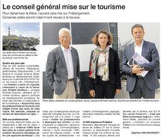 2014 09 15 [OF, Tourisme en Finistère]