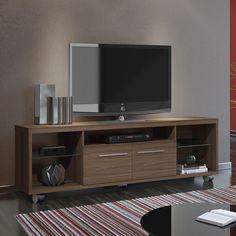 Living Room Tv Unit, Living Room Storage, Living Room Decor, Lcd Wall Design, Tv Unit Furniture Design, Modern Tv Wall Units, Tv Cabinet Design, Tv Unit Decor, Rack Tv