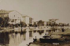 Kurbağalıdere / 1920 http://ift.tt/29M2Ary