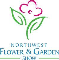 Show Logos « Northwest Flower U0026amp; Garden Show Garden Show, Home And Garden ,