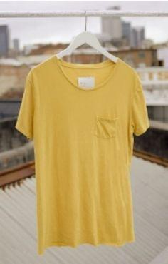 flux clothing melbourne