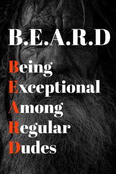 Beard Butter, Beard Humor, Beards, Brows, Funny, Eyebrows, Eye Brows, Ha Ha, Eyebrow