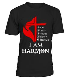 # HARMON .  COUPON CODE    Click here ( image ) to get COUPON CODE  for all products :      HOW TO ORDER:  1. Select the style and color you want:  2. Click Reserve it now  3. Select size and quantity  4. Enter shipping and billing information  5. Done! Simple as that!    TIPS: Buy 2 or more to save shipping cost!    This is printable if you purchase only one piece. so dont worry, you will get yours.                       *** You can pay the purchase with :