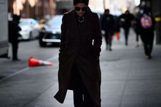 Lainy Hedaya | New York City