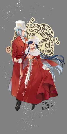 Anime Girl Neko, Anime Chibi, Kawaii Anime, Anime Manga, Anime Guys, Anime Titles, Anime Characters, Anime Art Fantasy, Anime Princess