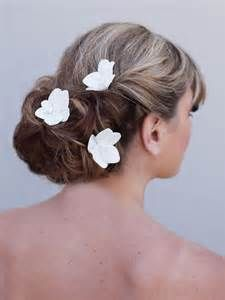 vintage hair pins - Yahoo Image Search Results