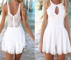 http://outletpad.storenvy.com/collections/748494-playsuit-romper/products/7970508-fashion-cut-out-lace-playsuit-jumpsuits-white