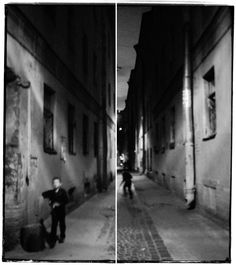 ***** by Key GROSS (Konstantin Smirnov) on 500px