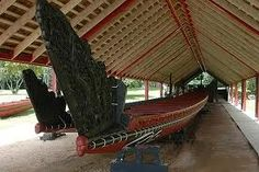 waka canoe new zealand * waka canoe new zealand Once Were Warriors, Long White Cloud, Maori Designs, Bay Of Islands, Sale Store, South Island, Auckland, Outdoor Furniture, Outdoor Decor