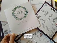 12 November, Weeding Dress, Wedding Invitations, Weddings, Instagram, Wedding Invitation Cards, Mariage, Wedding, Marriage