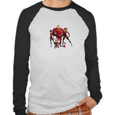 $$$ This is great for          The Incredible Family Disney Tshirt           The Incredible Family Disney Tshirt This site is will advise you where to buyThis Deals          The Incredible Family Disney Tshirt Here a great deal...Cleck Hot Deals >>> http://www.zazzle.com/the_incredible_family_disney_tshirt-235174091722439072?rf=238627982471231924&zbar=1&tc=terrest