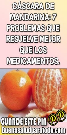 Healthy Tips, Healthy Recipes, Super Natural, Herbal Medicine, Natural Living, Natural Oils, Apple Cider, Tapas, Diabetes