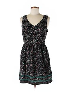 Check it out—One Clothing Casual Dress for $9.99 at thredUP!