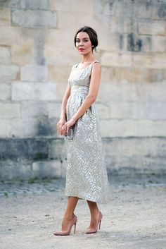Timeless New Year's Eve Outfits for Every Occasion You Can Think Of - ADORENESS
