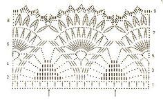 Colliers , couronnes , masques et leurs grilles gratuites ! - Fleurs et Applications au Crochet