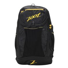 Women's Performance Transition Bag | Zoot Sports