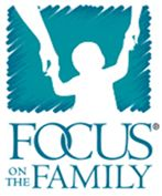 Living With Chronic Pain and Illness | Focus on the Family