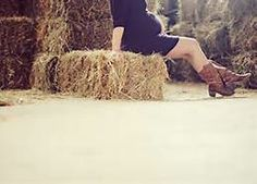 Barn Maternity Pictures - Bing Images