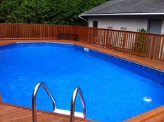 100 Best Swimming Pool Tips Images On Pinterest Pools Swiming Pool And Swimming Pools