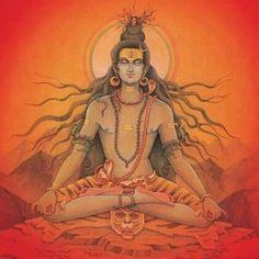 Jai Mahadevaa: BooM #Shiva