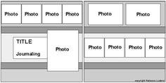 for 11 photos!