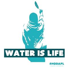"We call on the ""One Who Helps People Throughout the Land' to Stop the Dakota Access Pipeline #POTUS #NoDAPL @POTUS"