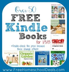 Free Kindle Books: I'll Trade My Peanut-Butter Sandwich, Cool Things to Draw, Paleo Cookbook, Learn Basic HTML and Web Design, + More!