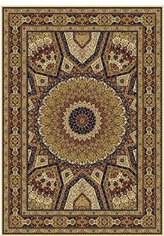 Silk Persian Qum Design Area Rug 8x12 Beige Rug Ivory Carpet 8x11 Rugs Luxury Traditional Living Room Rugs (Large 8'x12') AS Quality Rugs http://www.amazon.com/dp/B014N7QIMY/ref=cm_sw_r_pi_dp_Iak4wb0RVR2MS