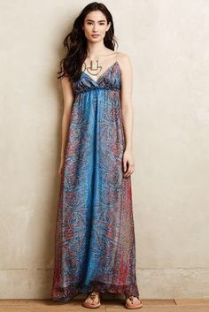 http://www.anthropologie.com/anthro/product/4130131462114.jsp?color=049&cm_mmc=userselection-_-product-_-share-_-4130131462114