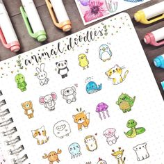 drawing Absolutely Amazing How to Doodle Accounts Zen of Planning Doodle Art Absolutely Accounts Amazing Doodle doodle art drawing planning Zen Simple Doodles, Cute Doodles, How To Doodles, Tier Doodles, Doodle Art Drawing, Peace Drawing, Drawing Drawing, Zen Doodle, Animal Doodles