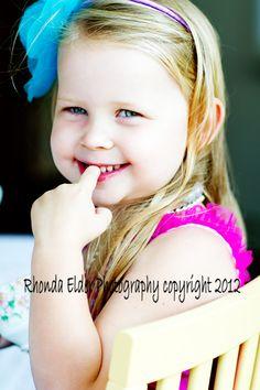 Rhonda Elder Photography