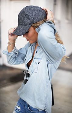 My Style Archives - Page 2 of 78 - Happily Grey Looks Chic, Looks Style, Style Me, Surf Style, Estilo Fashion, Look Fashion, Womens Fashion, Fashion Boots, Fall Fashion