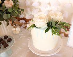 Sweet Lime, Cake, Desserts, Food, Tailgate Desserts, Deserts, Kuchen, Essen, Postres