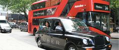 Uber will let you pre-book rides in London - https://www.aivanet.com/2016/08/uber-will-let-you-pre-book-rides-in-london/