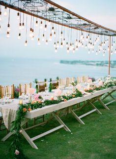 decoração-iluminação-casamentos-lampadas 2