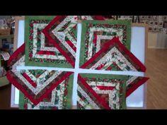 Sew Easy Strata Star