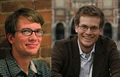 Hank and John Green produce some of the most intelligent, funny and education content on youtube.  Mental Floss, SciShow and Crash Course are three of my favorite channels on YouTube