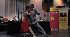 Exitosa preliminar de Tango Buenos Aires Festival y Mundial