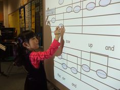 Check out this new Kodaly Collaborative Board for music educators.