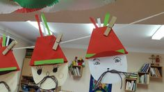 Diy And Crafts, Paper Crafts, Origami, Holiday Decor, Kids, Education, Spring, Travel, Bricolage