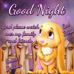 Good night i love all of you please leave nice coments for the morning! Good Night Sister, Good Night Beautiful, Cute Good Night, Good Night Friends, Night Love, Good Night Sweet Dreams, Good Night Image, Good Morning Good Night, Day For Night