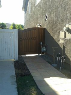 10 Easy Tips AND Tricks: Privacy Fence Netting Home Depot Fencing Ideas In Kerala.Fencing Ideas In Kerala Garden Fence Contractors.Privacy Fence Netting Home Depot. Brick Fence, Front Yard Fence, Farm Fence, Cedar Fence, Fenced In Yard, Fence Gate, Horse Fence, Fence Stain, Stone Fence