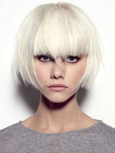 modern 70's haircuts for women - Google Search