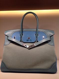 fea935ad0f 1020 Best Handbags   Accessories images